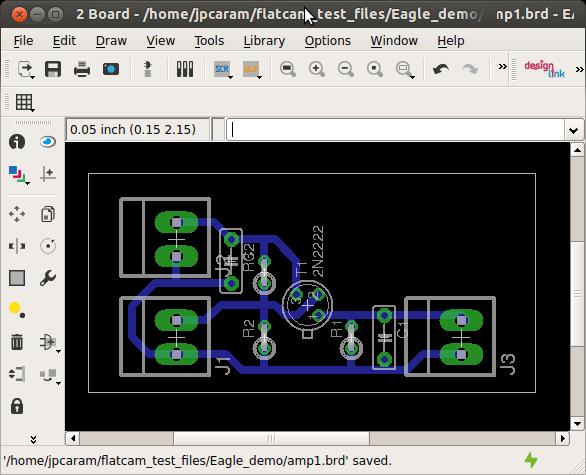 9.1. Eagle How-to — FlatCAM 8 documentation