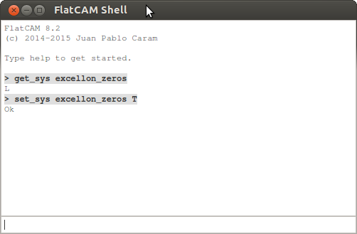 9 1  Eagle How-to — FlatCAM 8 documentation